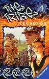 The Tribe 01 - Der Beginn (TV-Folgen 1-4)