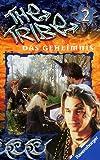 The Tribe 02 - Das Geheimnis (TV-Folgen 5-8)