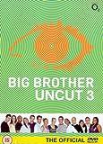 Big Brother UK - Uncut 3