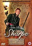 Sharpe's Battle / Sharpe's Sword