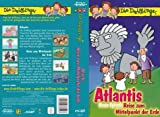 Vol. 2: Atlantis