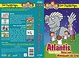 Vol. 2: Atlantis