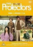 Vol. 3 - Series 1 - Episodes 17-26