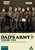 The Very Best Of Dad's Army - Vol. 2
