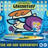 The Hip Hop Experiment