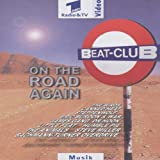 Beat-Club - On the Road again