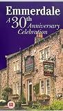 Emmerdale - 30th Anniversary