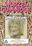 Worzel's Washing Day / A Home Fit For Scarecrows / Aunt Sally