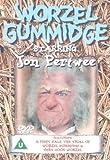 A Fishy Tale / The Trial Of Worzel Gummidge / Very Good Worzel