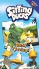 Vol. 1 - Duck Cravings