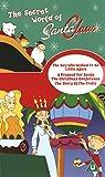 The Secret World of Santa Claus - Vol. 4