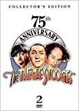 The Three Stooges - Collector's Edition (2 DVDs)