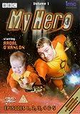 My Hero - Series 3 - Episodes 1-5