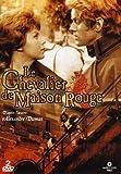 Le Chevalier de Maison Rouge - L'Intégrale de la série (2 DVDs)