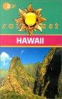 ZDF Reiselust: Hawaii