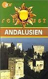 ZDF Reiselust: Andalusien