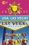 ZDF Reiselust: USA - Las Vegas
