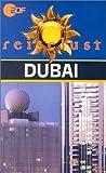 ZDF Reiselust: Dubai