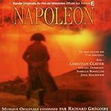 Napoleon (Soundtrack)