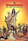 WinneToons - Die Welt von Karl May (Ein Greenhorn im Wilden Westen')