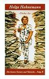 Helga Hahnemann - Die besten Sketche 5