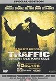 Traffic - Macht des Kartells (Special Edition) (2 DVDs)