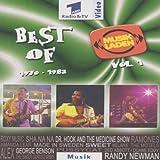 Best of Musikladen Vol. 01