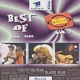 Best of Musikladen Vol. 02
