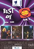 Best of Musikladen Vol. 03