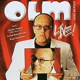 Olm-Live!