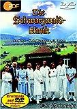 Schwarzwaldklinik - Die Heimkehr