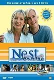 Nesthocker - Familie zu verschenken (komplette Serie)