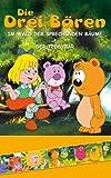4: Der Teddybär