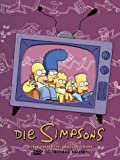 Die Simpsons - Season 3 (Collector's Edition, 4 DVDs)