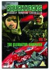 Roughnecks - Starship Troopers Chronicles - Vol. 5