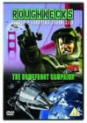 Roughnecks - Starship Troopers Chronicles - Vol. 6
