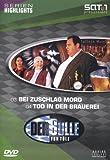 Der Bulle von Tölz - Folge 3 + 4