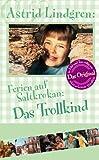 Ferien auf Saltkrokan - Das Trollkind