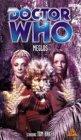 Doctor Who - Meglos