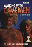 Walking With Cavemen