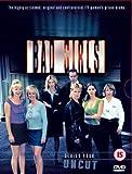 Bad Girls - Series 4