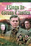 Kings in Grass Castles [RC 1]