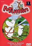 Mumins Folge 1