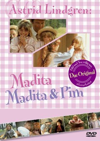 Madita Madita & Pim
