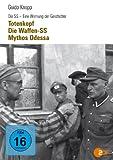 Die SS - Eine Warnung der Geschichte, Vol. 2