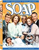 Soap - The Complete First Season [RC 1]
