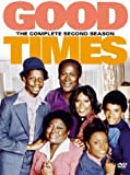 Good Times - The Complete Second Season [RC 1]