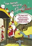The Secret World of Santa Claus - Vol. 1