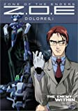 Delores - Vol. 4 - Episodes 15-18
