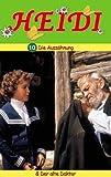 10: Die Aussöhnung/Der alte Doktor